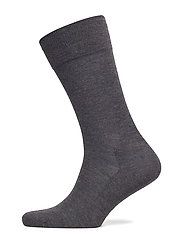 TL Cashmere RS - CHARCOAL