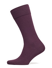 TL Cashmere RS - DARK PURPLE