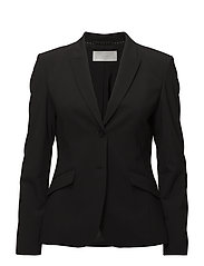 BOSS Business Wear Julea - BLACK