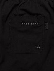 BOSS - Orca - peldšorti - black - 5