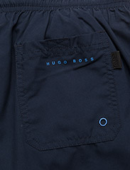 BOSS - Orca - boardshorts - navy - 4