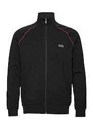Mix&Match Jacket Z - BLACK