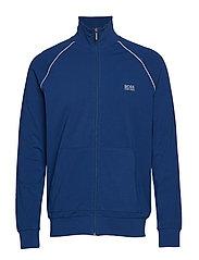 Mix&Match Jacket Z - BRIGHT BLUE