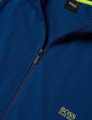 BOSS - Mix&Match Jacket Z - yläosat - medium blue - 2