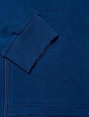 BOSS - Mix&Match Jacket Z - yläosat - medium blue - 3