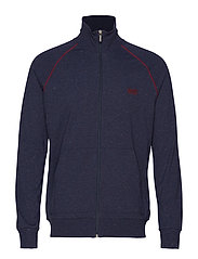 Mix&Match Jacket Z - OPEN BLUE