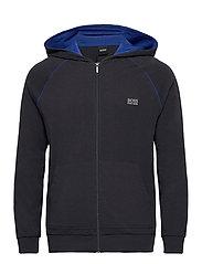 Mix&Match Jacket H - DARK BLUE