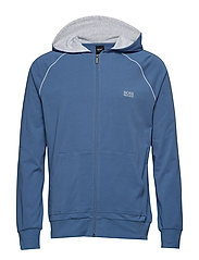 Mix&Match Jacket H - LIGHT/PASTEL BLUE