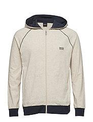 Mix&Match Jacket H - LIGHT/PASTEL GREY