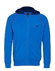 Mix&Match Jacket H - MEDIUM BLUE