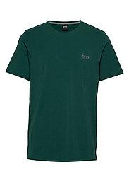 Mix&Match T-Shirt R - DARK GREEN