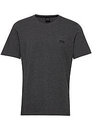Mix&Match T-Shirt R - DARK GREY