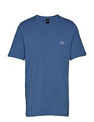 Mix&Match T-Shirt R - LIGHT/PASTEL BLUE