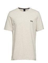 Mix&Match T-Shirt R - LIGHT/PASTEL GREY