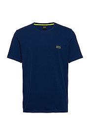 Mix&Match T-Shirt R - MEDIUM BLUE