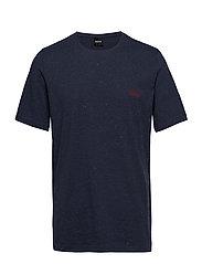 Mix&Match T-Shirt R - OPEN BLUE