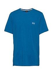 Mix&Match T-Shirt R - TURQUOISE/AQUA