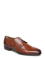 Kensington_Derb_bu - MEDIUM BROWN