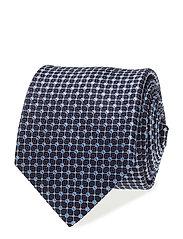 Tie 7,5 cm - LIGHT/PASTEL BLUE
