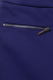 BOSS - Teboa - bukser med lige ben - open purple - 2
