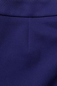 BOSS - Teboa - bukser med lige ben - open purple - 4