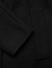 BOSS - Cedani - ullkappor - black - 4