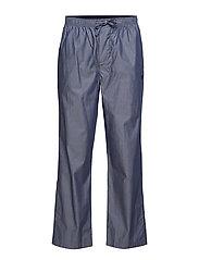 Premium Pants - BLUE