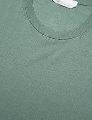 BOSS - Falyssa - strikkede toppe - light/pastel green - 2