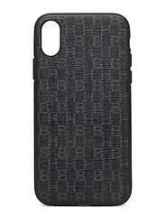 Metropole_Phone 10 - BLACK
