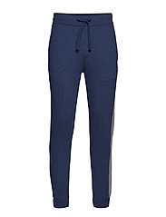 Contemp Pants - BRIGHT BLUE