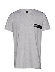 T-Shirt RN 24 - SILVER