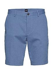 Slice-Short - OPEN BLUE