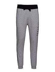 BOSS Business Authentic Pants - MEDIUM GREY