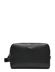 Crosstown P_washbag Necessär Svart BOSS BUSINESS WEAR