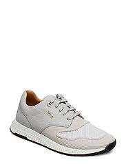 huge discount 5c827 c155c Sneakers till män   Stort utbud av nya styles   Boozt.com