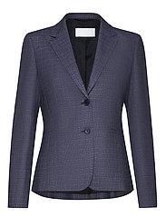 BOSS Business Wear Julea3 - OPEN MISCELLANEOUS
