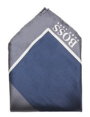 P.sq. cm33x33 rolled - OPEN BLUE