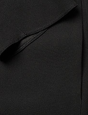 BOSS - Dalwin - jumpsuits - black - 3