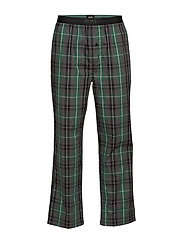 Urban Pants - DARK GREY
