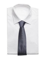 Tie 7,5 cm - LIGHT/PASTEL PURPLE