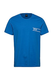 T-Shirt RN 24 - BRIGHT BLUE