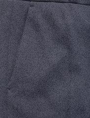 BOSS - Banks4-J - suitbukser - dark blue - 6