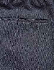 BOSS - Banks4-J - suitbukser - dark blue - 8