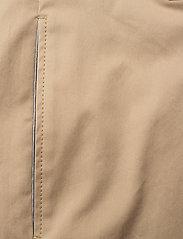 BOSS - Tachino - bukser med lige ben - medium beige - 4