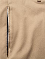 BOSS - Tachino - bukser med lige ben - medium beige - 5