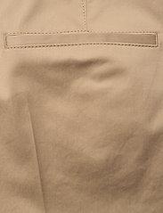BOSS - Tachino - bukser med lige ben - medium beige - 7