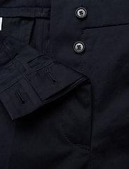 BOSS - Tachino - bukser med lige ben - open blue - 3