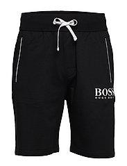 Authentic Shorts - BLACK