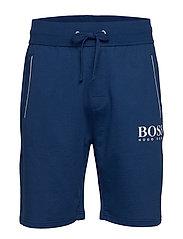 Authentic Shorts - MEDIUM BLUE