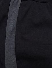 BOSS - Tracksuit Pants - collegehousut - blue - 2